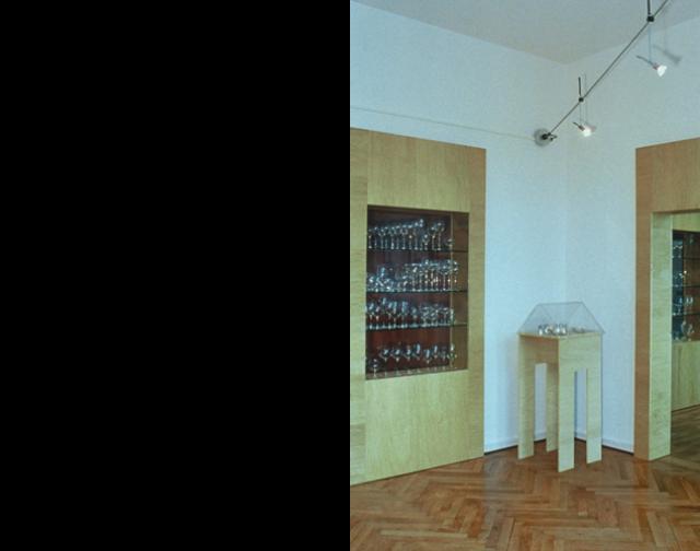 St ndige designschau oedekoven design innenarchitektur for Produktdesign nrw